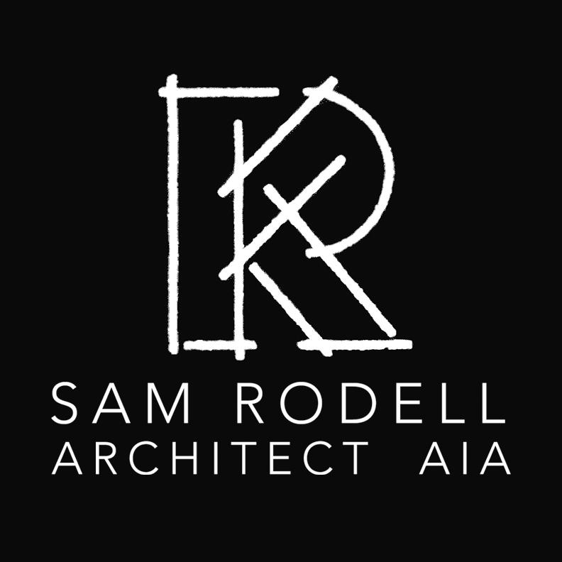 Spokane Architect | Sam Rodell Architects AIA